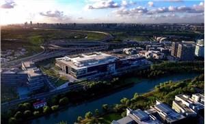 张江国创中心,上海张江科学城,园区办公租赁
