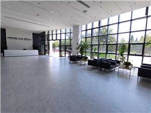 张江国创中心写字楼,丹桂路899号,万科打造,创新创业集聚区