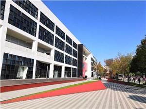 张江国创中心4