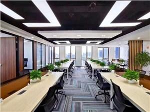 张江国创中心 定位世界创新坐标 全生态链 知名企业汇聚