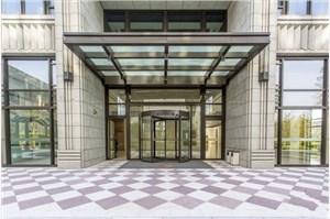 长泰广场写字楼出租 浦东精装300平米写字楼办公室租赁