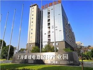 张江区域办公楼租赁信息大全