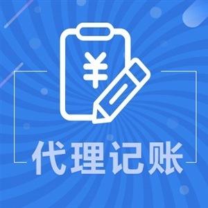 武昌公司注册-来斯瑞财税-全程贴心代办