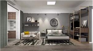 阳光城——致力做公寓行业的实力践行者