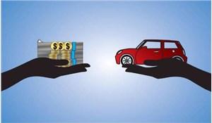 厦门汽车抵押贷款利息多少