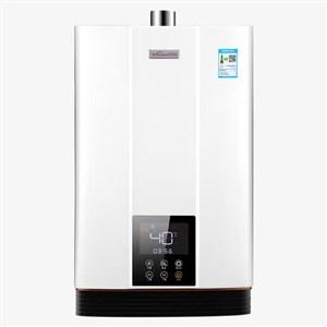 长沙热水器维修部:美的燃气热水器推荐美的燃气热水器优点介绍
