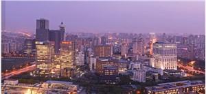 上海陆家嘴软件园(上海浦东写字楼),陆家嘴软件园