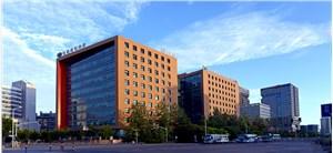 陆家嘴软件园写字楼出租-陆家嘴软件园租赁信息-「办公」
