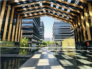虹桥国际展汇——项目总览