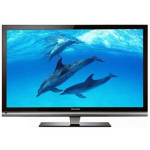 65英寸Q70 QLED量子点 4K超高清 全阵列背光 HDR 教育资源液晶电视 QA65Q70RAJXXZ 线下同款