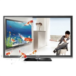 QLED Q60T 55英寸 高色域 全面屏 超高清娱乐游戏电视 游戏多视窗QA55Q60TAJXXZ