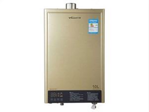 万和热水器温度不稳定解决方案