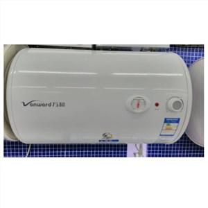 绵阳万和热水器维修-风压开关更换方法