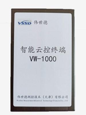 VW1000