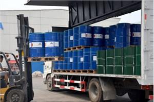 莲通物流危险品运输