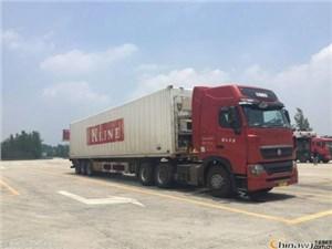 东莞冷链物流,医药冷链运输,药品冷藏运输