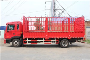 天津货运公司