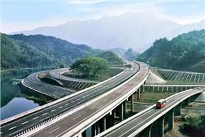 上海物流运输合理化的作用和意义