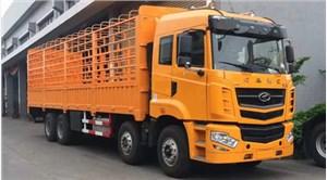 上海大件货运怎样包装?