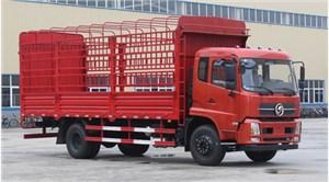 上海长短途物流公司哪家好?看服务看效率