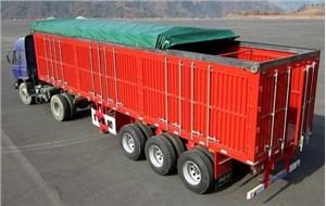 天津货运公司长途运输需要注意的事项有哪些?