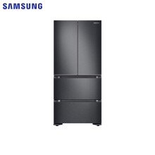 三星(SAMSUNG)RF65M9371M1/SC 654L