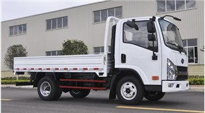 苏州小轿车托运盘点得怎样高效装卸车辆货物缩减劳工成本