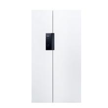 西门子(SIEMENS) 502升 变频风冷无霜对开门冰箱