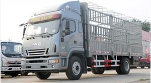 什么是零担物流,零担货物运输的特点是什么