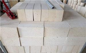 一级高铝砖 刀型砖