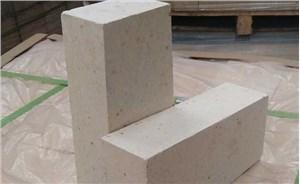一级高铝砖 斧型耐火砖