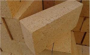 一级粘土砖