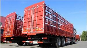 南京物流公司提醒您运输安全八大注意事项