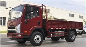 南京货物运输哪些货物是禁运限运货物?