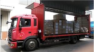 怎样做好南京大件运输的稳定工作