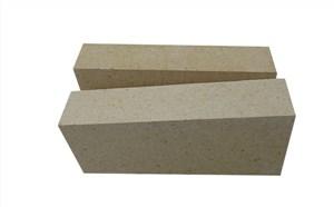 G4型 二级高铝砖