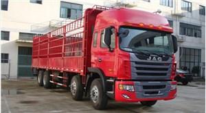 杭州物流公司运送效能的原则