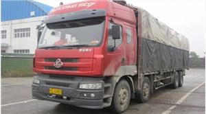 装卸搬运环节的成本控制方法有哪些?
