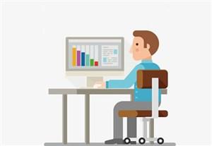 注册小公司流程