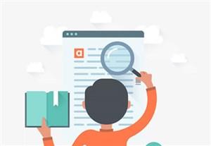 怎么注册公司流程和费用?