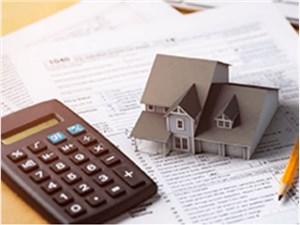 企业增加注册资本办理程序及申请材料