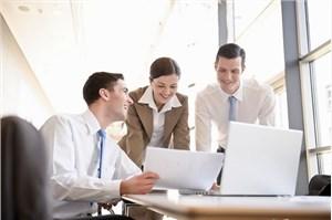 外资分公司注册流程,必须知道的注意事项!