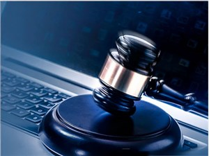 工商代办注册公司流程图及准备资料