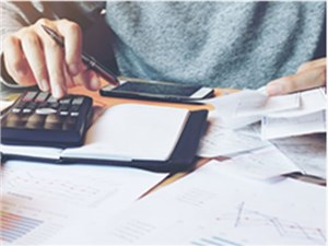 注册贸易公司流程及费用,需要什么条件?