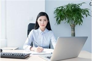 注册海外公司的优势都有什么呢?