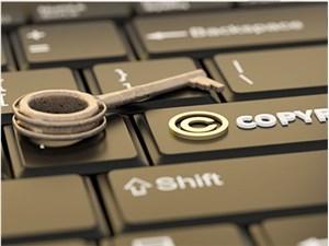 小公司注册流程及费用