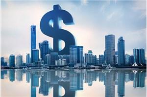 内资公司注册流程及费用是怎样的呢?