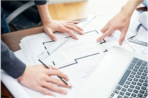 工商局、税务局都频频检查公司注册地址的一些问题