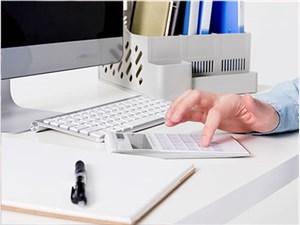 企业注册再提速!注册公司不用再预先核名