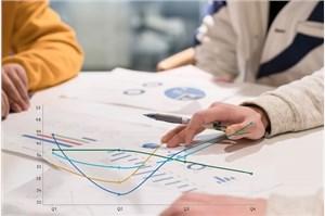 公司注册过程中市场监管局核名的规则